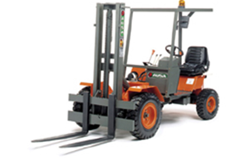 Rabbit Plant Hire